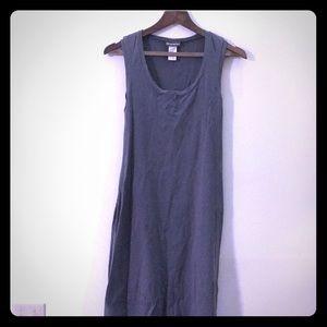Tommy Bahama spring/summer dress